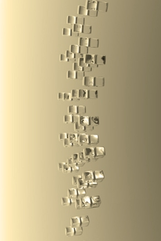 abstract2_gold