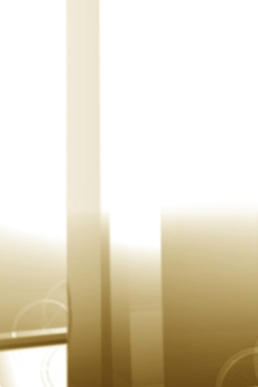 abstract_gold