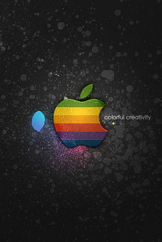 colorful_iphone_touch