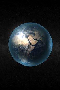earth_hd