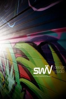 iPhone-Wallpaper001