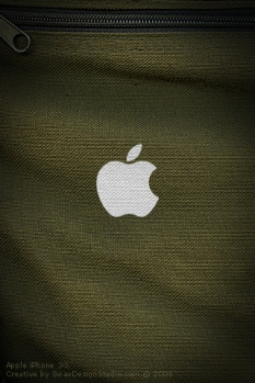 iPhone-Wallpaper004