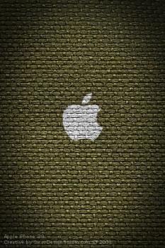 iPhone-Wallpaper005