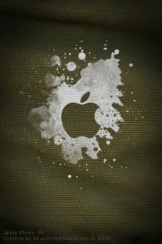 iPhone-Wallpaper006