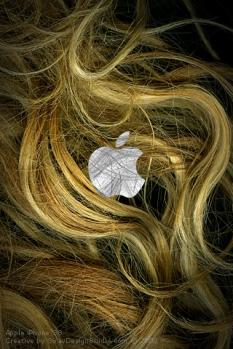 iPhone-Wallpaper008