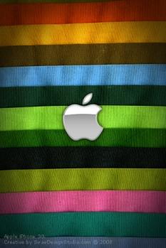 iPhone-Wallpaper009
