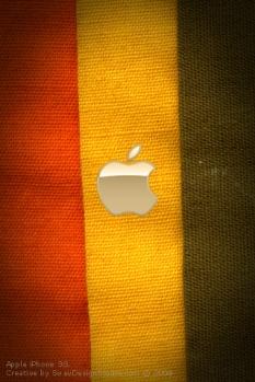 iPhone-Wallpaper010
