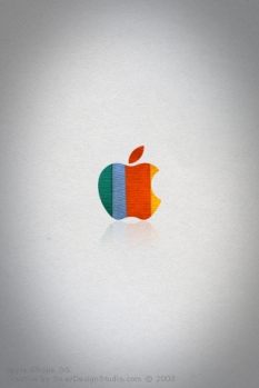 iPhone-Wallpaper011