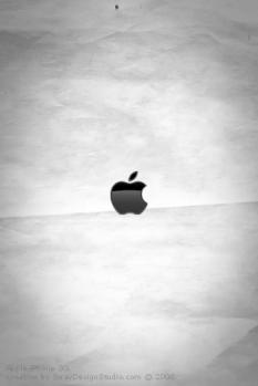 iPhone-Wallpaper013