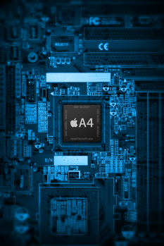 iphone_4_a4_chip_wallpaper_by_iteppo-d3ay81n