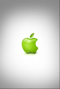 iPod_Touch_n_iPhone_Wallpaper_by_theederv