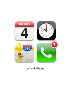 let__s_talk_iphone_by_fender7083-d4b39fx