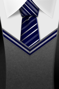 ravenclaw_iphone_wallpaper_by_tinsdar-d4820r9