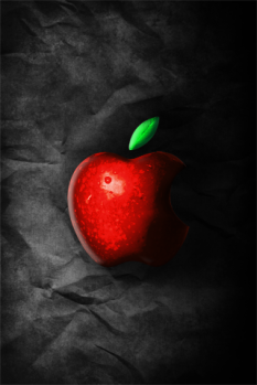 real_apple_iphone_wallpaper_by_cderekw-d36sx4l