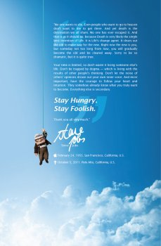 stay_hungry_by_bloodstone-d4c34s5