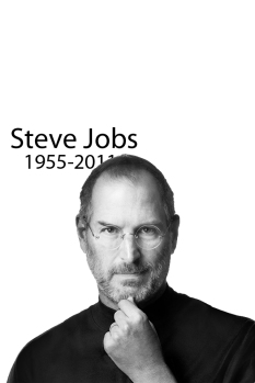 steve_jobs_1955_2011_iphone_by_allroundtalend-d4bz6hy