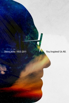 stevejobs_inspire_iphone