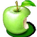 1322906782_Apple