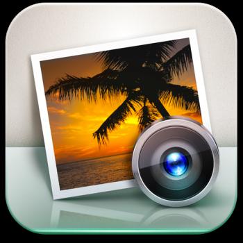 7-icone-iphoto