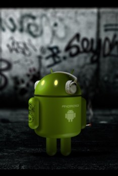 Android-347x520