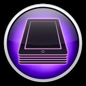 AppleConfigurator.170x170-75