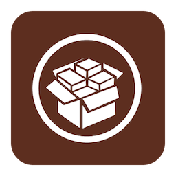 Cydia_logo_and_icon