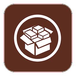 Cydia_logo_and_icon