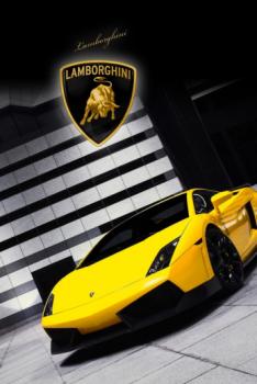 Lamborghini-LP670-347x520