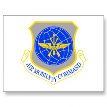 usaf_air_mobility_command_trans_postcard-p239263854526655805z8iat_4001