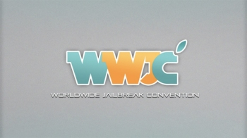 wwjc-jailbreakCon-2012